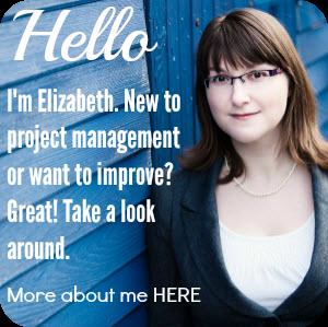 Elizabeth.Hello