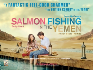 Salmon-Fishing-in-the-Yemen-poster 2