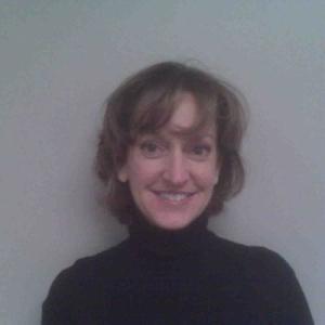 Melanie Musgrove, PMP, CPA