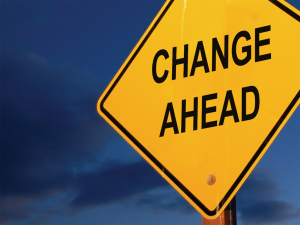 Change.Ahead