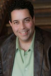 Dr. Jeff L