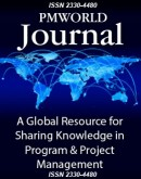 PM World Journal