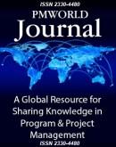 PM World Journal