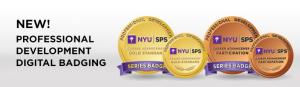 NYU SPS