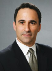 Steve Pacicco, CEO of Sigma Healthcare