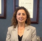 Maria J. Aramanda, Esquire, Attorney At Law