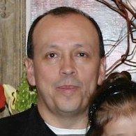 Peter Morales