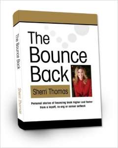 bouncebackbook
