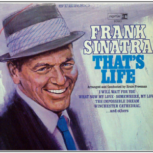 Sinatra.That'sLife