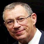 David Liebman, Agile Coach