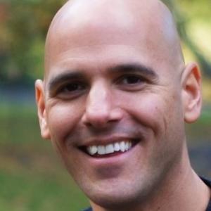 Brian Hirsch, Tribeca Venture Partners