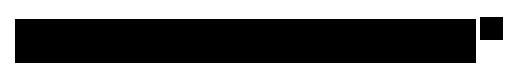 JEFF FURMAN Retina Logo